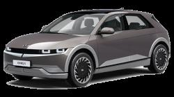 IONIQ 5 im Autohaus am Damm - Ihr Hyundai Händler in Nienburg und Sulingen