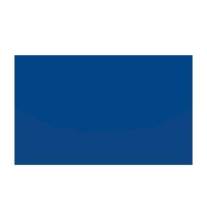 Hyundai Autohaus am Damm