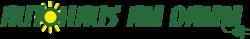 Autohaus am Damm GmbH Logo